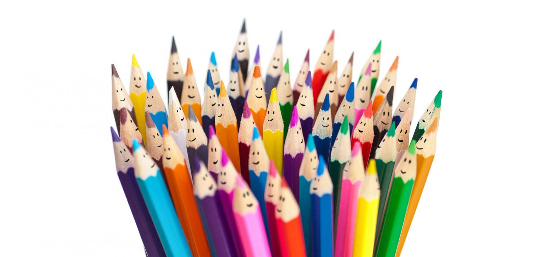 <p><strong>ANIMALI MANGA (dai 10 anni)</strong></p><p>Dagli occhi grandi e dalle orecchie pelose, gli animali manga sono i protagonisti di questo laboratorio di disegno.</p><p>Divertiamoci a scoprire come si disegna un perfetto animale in stile manga!</p><p></p><p><strong>DOMENICA 16 Febbraio<br />ORE 15.30<br />COSTO: 8€ (materiale compreso)<br />DURATA: 90 minuti</strong></p>