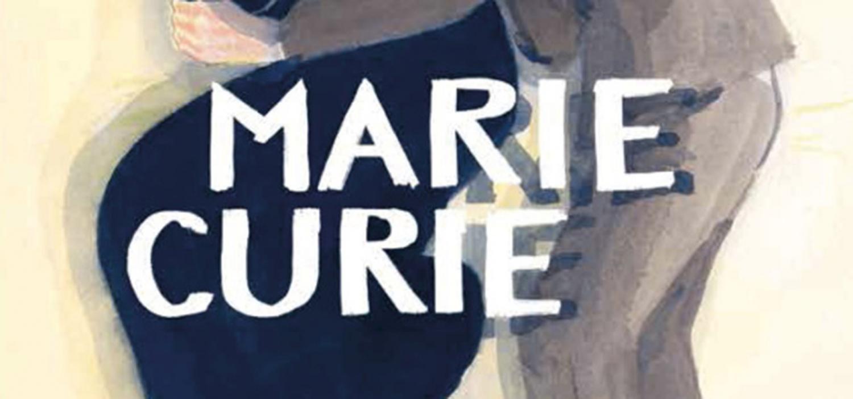 """<p>Quando arriv&ograve; a Parigi e si iscrisse alla Sorbona, <strong>Maria Skłodowska Curie</strong> aveva gi&agrave; 24 anni. In Polonia aveva dovuto lavorare come governante per mettere da parte i soldi necessari a intraprendere gli studi in scienze fisiche. Il nome con cui divenne famosa &egrave; quello del marito Pierre Curie, che la aiut&ograve; nelle ricerche su una sostanza sconosciuta che aveva propriet&agrave; assai curiose: emetteva energia, luce, calore. Era l&#39;alba della fisica nucleare, ma anche l&#39;inizio dell&#39;era delle donne nella scienza. Dopo la morte improvvisa di Pierre, Marie port&ograve; avanti la sua carriera, fin troppo brillante e indipendente, scontrandosi con la mentalit&agrave; conservatrice della Francia del primo Novecento. Le vicende private si intrecciano cos&igrave; inevitabilmente con la ricerca scientifica, finendo per offuscarne gli eccezionali traguardi. <strong>Sabato 11 novembre alle 17:30 l&#39;autrice <a target=""""_blank"""" href=""""http://alicemilani.org"""">Alice Milani</a> sar&agrave; a WOW Spazio Fumetto per parlare&nbsp;del&nbsp;suo nuovo romanzo a fumetti, <a target=""""_blank"""" href=""""http://www.beccogiallo.org/shop/201-marie-curie.html"""">Marie Curie</a>, edito da <a target=""""_blank"""" href=""""http://main.beccogiallo.net"""">BeccoGiallo</a>. Ingresso libero all&#39;evento.</strong> <em>Domenica 12 novembre Alice Milani torner&agrave; da noi per il <a target=""""_blank"""" href=""""http://www.museowow.it/wow/workshop-disegno-ambientazione/"""">workshop per adulti Disegno di ambientazione</a>: per info e iscrizioni&nbsp;<a target=""""_blank"""" href=""""mailto:edu@museowow.it"""">edu@museowow.it</a></em> &nbsp; <strong>Alice Milani</strong> &egrave; nata a Pisa nel 1986. Ha studiato pittura, incisione e tecniche di stampa a Torino e a Bruxelles. &Egrave; stata una delle fondatrici del collettivo La Trama, con cui ha realizzato e distribuito fumetti autoprodotti fino al 2015. Il suo primo romanzo a fumetti Wisława Szymborska, si d&agrave; il caso che io sia qui"""