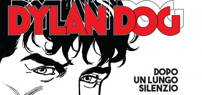 """<p><strong>Dylan Dog, l&#39;Indagatore dell&#39;Incubo creato da Tiziano Sclavi, compie trent&#39;anni</strong>. Per festeggiarlo WOW Spazio Fumetto, in collaborazione con <a target=""""_blank"""" href=""""http://www.sergiobonelli.it/"""">Sergio Bonelli Editore</a>, allestisce una <strong>mostra dedicata proprio alla nuova storia di Tiziano Sclavi, intitolata <em>Dopo un lungo silenzio</em></strong>, che torna a scrivere il suo personaggio dopo nove anni d&#39;assenza. La mostra, che espone una selezione di <strong>30 tavole originali (su 94 totali) di Giampiero Casertano,&nbsp;</strong>continua idealmente il percorso iniziato da WOW Spazio Fumetto nel 2011 con la grande mostra <a target=""""_blank"""" href=""""http://www.museowow.it/wow/dylan-dog-25-anni-nellincubo/"""">&ldquo;Dylan Dog: 25 anni nell&rsquo;incubo&rdquo;</a>. &nbsp; <strong>Tiziano Sclavi</strong>, creatore di Dylan Dog, &egrave; giornalista e scrittore. Oltre all&#39;intensa attivit&agrave; nel campo dei fumetti, ha al suo attivo oltre dieci romanzi, due dei quali sono diventati film. Nato a Broni (Pavia) nel 1953, con articoli e racconti collabora a una miriade di riviste come &quot;Corriere dei Ragazzi&quot;, &quot;Amica&quot;, &quot;Salve&quot;, &quot;Corriere dei Piccoli&quot;, &quot;Millelibri&quot;, &quot;Il Giornalino&quot;. Come autore di fumetti, ha creato &quot;Altai &amp; Jonson&quot; e &quot;Silas Finn&quot; (disegnati da Giorgio Cavazzano), &quot;Agente Allen&quot; (disegnato da Mario Rossi), &quot;Vita da cani&quot; (reso graficamente da Gino Gavioli). Nel 1982 entra a far parte della redazione Bonelli, per la quale scrive due sceneggiature di Ken Parker (su soggetto di Giancarlo Berardi), alcune storie di Zagor (tra cui la pi&ugrave; lunga mai pubblicata dalla Casa editrice), Mister No e Martin Myst&egrave;re e crea Kerry il trapper (nel 1983, per i disegni dei fratelli Di Vitto e di Marco Bianchini), Dylan Dog (nel 1986, il personaggio che lo ha consacrato come uno dei maggiori talenti del fumetto moderno)"""