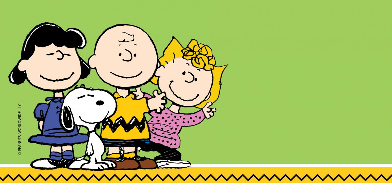 """<p>Sabato 9 e domenica 10 gennaio sono gli ultimi giorni della mostra &quot;<a href=""""http://www.museowow.it/wow/it/il-fantastico-mondo-dei-peanuts/"""">Il fantastico mondo dei Peanuts</a>&quot;. Per l&#39;occasione, i pomeriggi saranno dedicati a un incontro e a un laboratorio che permetteranno a grandi e piccoli di conoscere a fondo Charles Schulz e i suoi personaggi.</p><p><strong>Sabato 9 gennaio, ore 16:30: </strong><strong>Schulz! Chi era costui?</strong> Un incontro per conoscere meglio il creatore dei Peanuts attraverso i racconti di chi lo ha conosciuto di persona. Saranno ospiti di WOW Spazio Fumetto <strong>Oscar e Claudio Massari</strong>, responsabili di Bic Licensing e storici rappresentanti italiani dei Peanuts, che racconteranno il loro rapporto decennale con la famiglia Schulz, fatto non solo di affari ma anche di amicizia e stima reciproca.</p><p>Insieme a loro <strong>Federico Fiecconi</strong>, collezionista e esperto di fumetti, che intervist&ograve; Schulz nella sua casa californiana, &ldquo;legger&agrave;&rdquo; la tavola domenicale che l&rsquo;autore gli ha donato personalmente, e che &egrave; esposta all&#39;interno della mostra. Oggetto della lettura non saranno le battute dei Peanuts ma il tratto stesso di Schulz, di cui Fiecconi far&agrave; seguire l&#39;andamento vignetta per vignetta, mostrando la forza narrativa di un grande autore.</p><p>All&#39;incontro interverr&agrave; anche <strong>Giulio Cesare Cuccolini</strong>, critico e storico del fumetto, che inquadrer&agrave; la figura di Schulz e il suo pensiero all&#39;interno della storia delle <em>comic strips</em>.</p><p>Ingresso libero &nbsp; <strong>Domenica 10 dalle ore 15.30: Snoopy e i suoi amici. Laboratorio di Disegno sui Peanuts.</strong> Ci sono il famoso bracchetto Snoopy e il suo inseparabile amico Charlie Brown; c&rsquo;&egrave; la sorellina Sally e c&rsquo;&egrave; Linus con la sua inseparabile copertina&hellip; ci sono anche Lucy, Schroeder, Patty e tutti gli altri amici. In"""