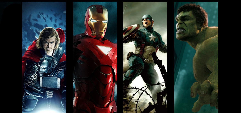 <p>&nbsp;</p><p>Una mostra davvero unica nel suo genere pensata per festeggiare l&rsquo;uscita nelle sale il prossimo 22 aprile dell&rsquo;attesissimo film <strong>&ldquo;Avengers: Age of Ultron&rdquo;</strong>. Un ricco percorso espositivo che parte dalle origini per arrivare ai giorni nostri illustrando <strong>la storia degli Eroi pi&ugrave; potenti della Terra</strong>, dalle loro origini sulle pagine degli albi a fumetti negli anni Sessanta fino alla loro attuale veste cinematografica. Grazie a una raccolta davvero unica di <strong>tavole originali</strong> dei pi&ugrave; importanti autori stranieri e italiani e <strong>albi rari</strong> provenienti da importanti collezioni private e dall&rsquo;archivio della Fondazione Franco Fossati, il visitatore potr&agrave; rivivere la storia degli Avengers raccontata dalle grandi matite Marvel. Non solo: gadget, statue a grandezza naturale, memorabilia e action figures renderanno emozionante un percorso davvero unico testimoniando tappa per tappa come siano cambiati, non solo graficamente ma anche caratterialmente, gli Avengers dagli anni Sessanta ad oggi. Un viaggio nel mito per scoprire come sono nati autentici miti moderni come <strong>Capitan America</strong>,<strong> Thor</strong>, <strong>Iron Man</strong>, <strong>Vedova Nera</strong>, <strong>Hulk</strong> o <strong>Occhio di Falco</strong> e i loro nemici di sempre, compreso il terribile <strong>Ultron</strong>. Per scoprire che in pi&ugrave; di cinquant&rsquo;anni di storia nel fantastico gruppo sono entrati e usciti pi&ugrave; di 150 supereroi, compresi <strong>Ercole</strong> e la <strong>Valchiria</strong>, protagonisti di centinaia di avventure che hanno tenuto tre generazioni incollate alle pagine e ora al grande schermo! Per immergersi ancora di pi&ugrave; nel mondo degli Avengers, il visitatore potr&agrave; interagire con le installazioni multimediali realizzate in collaborazione con <strong>GlobalMedia</strong> e <strong>Epson</strong>. Grazie a un pann