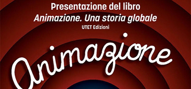 """<p><strong>Tre secoli di animazione, una storia planetaria. <a target=""""_blank"""" href=""""http://www.utetlibri.it/libri/animazione/"""">Animazione &ndash; Una storia globale</a>, pubblicato in Italia da <a target=""""_blank"""" href=""""http://www.utet.it"""">Utet</a>, &egrave; la cartografia definitiva</strong> di quel vasto mondo che ormai, con il successo di colossi come Pixar e Dreamworks e la diffusione del 3D e degli effetti speciali digitali, sembra diventato il paradigma del cinema contemporaneo. Giannalberto Bendazzi ricostruisce <strong>la storia dell&rsquo;animazione a partire dalle origini</strong> &ndash; flipbook (i popolari libri che si animavano sfogliandoli), lanterne magiche, teatro d&rsquo;ombre, fuochi d&rsquo;artificio&hellip; &ndash; <strong>fino alle ultime evoluzioni</strong>, digitali e di massa. L&#39;autore ci guida alla scoperta di questa produzione in tutto il mondo, dalla Russia all&rsquo;America Latina, dall&rsquo;Africa all&rsquo;Asia, dal Giappone agli Stati Uniti, presentando al grande pubblico tutta una schiera di artisti finora poco conosciuti, che meritano un posto a fianco dei celeberrimi Walt Disney, Miyazaki Hayao, Bruno Bozzetto, Osvaldo Cavandoli, Tex Avery, Hanna &amp; Barbera, John Lasseter. Nel primo volume viene tracciata l&rsquo;avventura di una cinematografia che, accanto ai successi americani ed europei, cont&ograve; gi&agrave; opere notevoli in Argentina, Sudafrica e Giappone, e che concluse la sua fase storica con la caduta dell&rsquo;impero sovietico nel 1991. Nel secondo volume il lettore trover&agrave; un giro del mondo contemporaneo, un reportage sull&rsquo;animazione dei paesi meno immaginabili, dalla Mongolia all&rsquo;isola caraibica di Saint Lucia. Originariamente pubblicato in lingua inglese,<strong> a fine 2017 ne &egrave; finalmente uscita un&rsquo;edizione italiana, che&nbsp;verr&agrave; presentata a WOW Spazio Fumetto venerd&igrave; 9 febbraio alle ore 18:00 dal suo autore Giannalberto Bendazzi</strong>&nbsp;&ndash; uno de"""