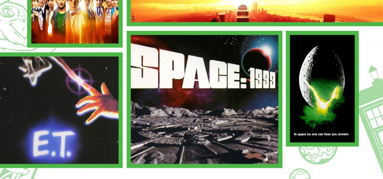 """<p>In occasione dell&rsquo;esposizione <a target=""""_blank"""" href=""""http://www.museowow.it/wow/alieni-in-mostra/"""">Alieni</a>, WOW Spazio Fumetto dedica una serata a uno degli aspetti che hanno reso immortale film e serie televisive di fantascienza: <strong>le colonne sonore dedicate agli Alieni</strong>. <strong>Gioved&igrave; 21 Giugno, alle ore 21:00, Massimo Privitera - direttore del web magazine <a target=""""_blank"""" href=""""http://colonnesonore.net"""">ColonneSonore.net</a> - racconter&agrave; in una speciale conferenza a ingresso libero tutti i segreti delle musiche originali dei pi&ugrave; grandi film e telefilm</strong>. <strong>In occasione dell&rsquo;incontro, la mostra <a target=""""_blank"""" href=""""http://www.museowow.it/wow/alieni-in-mostra/"""">Alieni</a> rester&agrave; aperta fino alle ore 23:00</strong>. <strong>Massimo Privitera</strong> guider&agrave; il pubblico attraverso le musiche pi&ugrave; belle dei film e delle serie &lsquo;aliene&rsquo; pi&ugrave; famose o meno conosciute, spiegandone i segreti nella composizione e i dietro le quinte, attraverso spezzoni audio e video, oltre alle carriere dei talentuosi compositori che le hanno messe in nota. Si parler&agrave; ovviamente delle <strong>musiche originali di capisaldi cinematografici e televisivi</strong> quali <em>E.T. l&rsquo;extraterrestre</em> di John Williams, <em>Predator</em> di Alan Silvestri, <em>Star Wars</em> di John Williams, <em>Star Trek</em> di Jerry Goldsmith, <em>Incontri ravvicinati del terzo tipo</em> di John Williams, <em>Alien</em> di Jerry Goldsmith, <em>Independence Day</em> di David Arnold, <em>Mars Attacks</em> di Danny Elfman, <em>Doctor Who</em> di Murray Gold, <em>Spazio 1999</em> di Barry Gray ed Ennio Morricone e molte altre, con vere chicche e sorprese cine-musicali.</p>"""