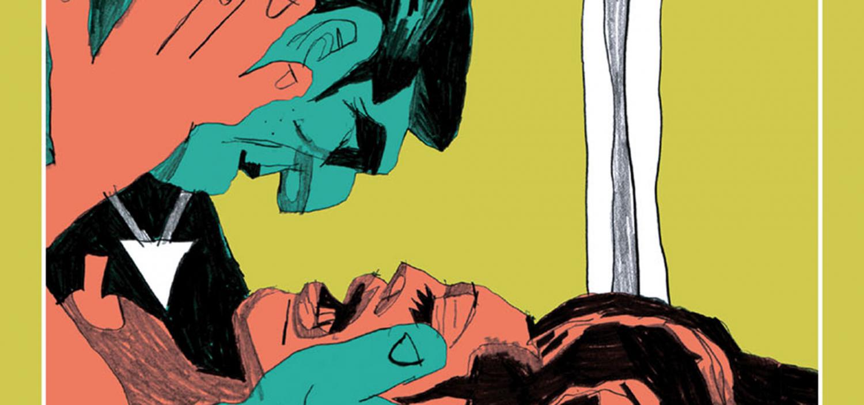 """<p><strong>Venerd&igrave; 4 novembre alle ore 18:30 WOW Spazio Fumetto ospiter&agrave; Martoz</strong>, uno dei&nbsp;migliori giovani fumettisti italiani, vincitore del premio Boscarato 2016 come Miglior Autore Emergente. Martoz presenter&agrave; il suo nuovo romanzo a fumetti <a target=""""_blank"""" href=""""http://www.canicola.net/libri/amore-di-lontano/""""><strong><em>Amore di lontano</em> (Canicola Edizioni)</strong></a>, un poema cavalleresco cubista ambientato fra Medioevo e giorni nostri, in cui incontri carnali si alternano a sanguinose battaglie. Nell&#39;opera, il cavaliere Antares e il giovane Jaf intrecciano le loro vicende fra Medioevo e l&#39;oggi, connessi dalla febbrile ricerca della stessa donna. Antares &egrave; coinvolto nelle crociate che attraversano l&rsquo;Europa, mentre Jaf vaga senza meta dividendo il letto con amanti sempre diverse. Solo la dimensione onirica permette ai due di entrare in contatto, rivelando un enigma da risolvere e una ragazza da raggiungere. Oltre a Amore di lontano, in occasione dell&#39;incontro <strong>sar&agrave; disponibile al bookshop di WOW Spazio Fumetto anche il <a target=""""_blank"""" href=""""http://www.thisisnotalovesong.it/vhs-010-back-to-the-future-robert-zemeckis-martoz/"""">VHS di Back to the Future</a> illustrato da Martoz per il progetto Remake di&nbsp;<a target=""""_blank"""" href=""""http://www.thisisnotalovesong.it/"""">This Is Not A Love Song</a></strong>, in cui indimenticabili film vengono reinterpretati da fumettisti attraverso personali rivisitazioni grafiche. &nbsp; <a target=""""_blank"""" href=""""http://alemartoz.blogspot.it/""""><strong>Martoz</strong></a> (nome d&#39;arte di Alessandro Martorelli) &egrave; nato ad Assisi nel 1990. Fumettista, illustratore e street artist &egrave; attivo nell&rsquo;ambito dell&rsquo;autoproduzione con progetti personali (Parade, Crisma) e collaborazioni (B Comics, Squame, Lucha Libre, Inuit, Hoochie Coochie). Nel 2015 pubblica il suo primo libro a fumetti, <em>Remi Tot</em> in STUNT (MalEdizioni), con """