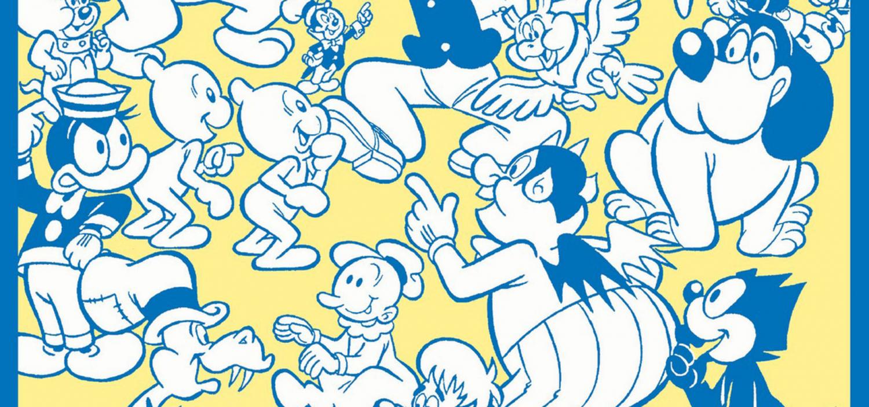 <p><strong>WOW Spazio Fumetto omaggia il lavoro di un grande autore del fumetto umoristico italiano con una mostra inedita, ricca delle tavole originali e delle illustrazioni pi&ugrave; belle di Sandro Dossi, artista monzese che in cinquant&#39;anni di carriera ha saputo divertire generazioni di lettori spaziando da Braccio di Ferro al simpatico diavoletto Geppo, da Gatto Silvestro ai Puffi, da Tiramolla a Topo Gigio, dal fumetto Disney e agli eroi della Warner Bros. Un maestro della matita che ha saputo regalare il suo tratto pulito e meraviglioso a tante storie indimenticabili. </strong> Come per tanti colleghi, la scelta di fare il fumettista per <strong>Sandro Dossi</strong> (Monza, 1944) &egrave; arrivata da piccolo, dopo essersi innamorato dei disegni del grande Carl Barks, il &ldquo;pap&agrave;&rdquo; di Zio Paperone. In quegli anni, il modo migliore per imparare il lavoro era andando &ldquo;a bottega&rdquo; da un disegnatore pi&ugrave; esperto: Dossi inizi&ograve; ripassando a china le tavole di Pierluigi Sangalli a soli 16 anni. Un anno dopo trov&ograve; il primo incarico redazionale, come &ldquo;titolista&rdquo; delle <strong>edizioni Bianconi</strong>, occupandosi sia di mettere i titoli alle storie a fumetti che di inventare i loghi per le nuove pubblicazioni create dall&#39;attivissima casa editrice. L&#39;esordio come disegnatore avvenne nel 1964, con le avventure del gatto Felix. La carriera di Sandro Dossi si leg&ograve; molto alla casa editrice Bianconi, che oltre a Felix pubblicava anche molti altri personaggi provenienti dagli Stati Uniti, come Braccio di Ferro e Tom &amp; Jerry. Non venivano pubblicati solo eroi creati altrove, ma anche personaggi ideati dalla fertile fantasia di una fucina di autori, come il diavolo buono Geppo, il mago Merlotto e il fantasma Eugenio. <strong>Geppo</strong> rimane forse il personaggio per cui l&#39;autore &egrave; pi&ugrave; ricordato: il simpatico diavolo venne creato da Giovan Battista Carpi. Geppo pass&ograve