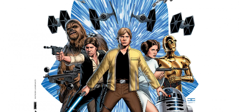 """<p>La mostra <strong>STAR WARS: DAL FUMETTO AL CINEMA&hellip; E RITORNO</strong>, allestita in collaborazione con l&rsquo;<strong><a target=""""_blank"""" href=""""http://www.galaxyclub.org/"""">Associazione Galaxy</a></strong>, <strong><a target=""""_blank"""" href=""""https://it-it.facebook.com/bettoladiyoda"""">La Bettola di Yoda</a></strong>,<strong><a target=""""_blank"""" href=""""http://www.501italica.com/""""> 501st Legion Italica Garrison</a></strong> e <strong><a target=""""_blank"""" href=""""http://www.rebellegion.com/italian-base/"""">Rebel Legion Italian Base</a></strong>, grazie alla preziosa partecipazione di <strong><a target=""""_blank"""" href=""""http://www.paninicomics.it/web/guest/home"""">Panini Comics</a></strong>, propone per la prima volta in Italia il pi&ugrave; completo percorso espositivo mai dedicato alla saga di Star Wars unendo due aspetti fondamentali: la <strong>passione dei fans</strong>, che prestano i gioielli delle loro collezioni private, e lo straordinario percorso editoriale compiuto dai <strong>fumetti</strong> parallelamente al <strong>cinema</strong>, dal 1977 (e ancora prima come fonte d&rsquo;ispirazione) ad oggi. In mostra saranno esposti <strong>tavole originali</strong> di autori italiani e stranieri, tra cui un prezioso omaggio realizzato appositamente da <a target=""""_blank"""" href=""""http://www.milomanara.it/""""><strong>Milo Manara</strong></a>,&nbsp;<strong>albi</strong> provenienti da tutto il mondo (dal mitico n. 1 americano a quello italiano, fino agli albi giapponesi e a quelli autografati), <strong>gadget rarissimi</strong>, <strong>manifesti cinematografici</strong>,<strong> foto di scena</strong>, <strong>grafiche</strong>, <strong>statue</strong>, accuratissime <strong>riproduzioni dei costumi</strong> usati per il film, <strong>postazioni multimediali</strong>, <strong>video</strong>,<strong> diorami</strong> in <a target=""""_blank"""" href=""""http://www.lego.com/it-it"""">LEGO</a> e <strong>modellini</strong> provenienti dagli archivi del Museo e delle associazioni di fans coinvol"""