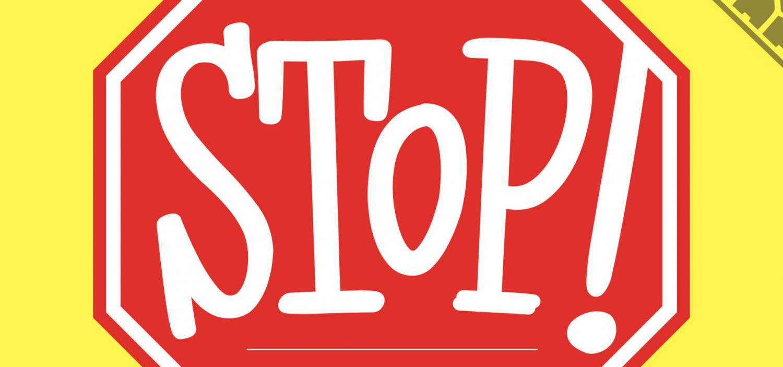 """<p><strong>Il 13 dicembre 2017 la Commissione Lavori Pubblici del Senato ha approvato il decreto legislativo per istituzionalizzare anche nel nostro Paese la &ldquo;Giornata Nazionale in memoria delle vittime della strada&rdquo;, che sar&agrave; il 18 novembre 2018</strong>. L&rsquo;obiettivo &egrave; avviare una concreta campagna di prevenzione, funzionale a una seria e fattiva riduzione dell&rsquo;indice di mortalit&agrave; lungo le strade del nostro Paese. Proprio <strong>in quest&rsquo;ottica di prevenzione la Polizia Stradale di Milano ha ideato, in collaborazione con il settore didattico di WOW Spazio Fumetto, una settimana di eventi dedicati alla sicurezza stradale. Dal 12 al 18 novembre WOW Spazio Fumetto sar&agrave; al centro di eventi (una mostra, laboratori per le scuole, incontri e attivit&agrave; interattive)</strong> che racconteranno ai ragazzi delle scuole elementari e medie, ma anche ai loro genitori, le conseguenze dell&rsquo;eccesso di velocit&agrave;, del mancato utilizzo dei dispositivi di sicurezza e, soprattutto, l&rsquo;uso del telefono cellulare durante la guida. <strong>A questo importante progetto aderisce, in qualit&agrave; di partner, anche <a target=""""_blank"""" href=""""https://www.pirelli.com/global/it-it/homepage"""">Pirelli</a></strong>, che ha sempre dedicato estrema attenzione alla sicurezza delle persone, sia attraverso lo sviluppo di pneumatici sempre pi&ugrave; tecnologicamente avanzati, sia attraverso numerose attivit&agrave; educational - realizzate dalla Fondazione Pirelli - pensate per sensibilizzare le scolaresche all&rsquo;importanza della sicurezza stradale. <strong>I LABORATORI PER LE SCUOLE</strong> Grazie alla collaborazione di Pirelli <strong>tutte le mattine, dal 12 al 17 novembre, si terranno incontri riservati alle scuole su prenotazione</strong>,&nbsp;con visita guidata alla mostra che racconta come il fumetto ha affrontato il tema delle sicurezza stradale; <strong>incontri con gli esperti della Polizia Stradale</strong>; """