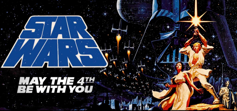 """<p><strong>Per tradizione ogni 4 maggio in tutto il mondo si festeggia lo Star Wars Day, la giornata dedicata a tutti i fans della saga stellare pi&ugrave; amata di tutti i tempi</strong>: la ricorrenza si deve alla singolare assonanza della data espressa in inglese, ossia &ldquo;May the fourth&rdquo; (quattro maggio), con il celebre motto Jedi &ldquo;May the force be with you&rdquo; (Che la forza sia con te). <strong>Quest&rsquo;anno la ricorrenza per&ograve; &egrave; doppia poich&eacute; coincide con il 40esimo anniversario dall&rsquo;uscita di &ldquo;Guerre stellari&rdquo;</strong>, il film che nel 1977 diede inizio alla leggenda conquistando il cuore di milioni di fans e ben 7 Oscar. <strong>Per festeggiare una ricorrenza tanto importante Milano si prepara ad ospitare, domenica 7 maggio a partire dalle ore 11:00, presso WOW Spazio Fumetto (Viale Campania 12), un evento unico!</strong> In contemporanea, a Roma, presso Luneur Park &ndash; Il Giardino delle Meraviglie, dal 4 al 7 maggio, si terr&agrave; l&rsquo;edizione romana dello Star Wars Day con quattro giornate da non perdere. <strong>Organizzato dall&rsquo;<a target=""""_blank"""" href=""""http://www.galaxyclub.org/"""">Associazione culturale Galaxy</a>&nbsp;e da&nbsp;<a target=""""_blank"""" href=""""http://www.501italica.com/"""">501st Legion Italica Garrison</a>, <a target=""""_blank"""" href=""""http://newsite.rebellegion.com/italian-base/"""">Rebel Legion Italian Base</a> e <a target=""""_blank"""" href=""""http://mandalorianmercs.org/forum/index.php"""">Italy Stronghold - Mandalorian Mercs Costume Club</a></strong>, i tre gruppi di costuming ufficialmente riconosciuti da LucasFilm e presenti in tutto il mondo,<strong> l&rsquo;evento propone una giornata unica, a ingresso libero, in cui si potr&agrave; vivere una vera e propria Star Wars Experience in compagnia dei propri eroi preferiti</strong>, da Darth Vader a Han Solo, alla principessa Leia, dai mitici Stormtrooper agli ufficiali imperiali, fino ai piloti ribelli e tanti altri. <strong>Nella bibl"""