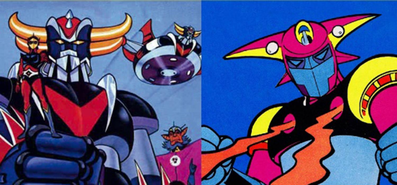 """<p><strong>In occasione della mostra <a target=""""_blank"""" href=""""http://www.museowow.it/wow/anni-ottanta-in-mostra/"""">Ottanta Nostalgia</a>, WOW Spazio Fumetto ospita un incontro a uno degli eventi che pi&ugrave; ha condizionato la cultura pop degli anni 80: il successo dei robottoni giapponesi. Sabato 27 maggio alle ore 16:30 saranno presenti Massimo Nicora, autore del saggio C&rsquo;era una volta Goldrake, e Alberico Motta, fumettista creatore di Big Robot, risposta italiana al fenomeno, per raccontare cos&#39;&egrave; successo quarant&#39;anni fa, quando Goldrake e soci cambiarono per sempre la televisione italiana.</strong> <strong>Atlas Ufo Robot, come era noto allora da noi Goldrake, &egrave; la prima serie di robot giapponesi a essere arrivata alla TV italiana</strong>: era il 1978, il canale Rai 2. I bambini di allora, affascinanti da questo nuovo cartone animato, in cui l&#39;eroe Actarus guida un robot gigante per proteggere la Terra dai mostri alieni, non potevano immaginare che in Giappone esistessero gi&agrave; decine di serie simili, che sarebbero arrivate da noi negli anni successivi, condizionando i palinsesti televisivi. <strong>Mazinga Z, Jeeg, Daitarn III, Daltanious</strong> e tutti gli altri divennero in breve tempo i beniamini dei pi&ugrave; piccoli e si installarono saldamente nell&#39;immaginario collettivo. Sabato 27 maggio parleremo del fenomeno, dei suoi inizi e delle sue conseguenze con <strong>Massimo Nicora</strong>, autore del saggio <strong><a target=""""_blank"""" href=""""http://ceraunavoltagoldrake.blogspot.it/"""">C&rsquo;era una volta Goldrake</a></strong> (Societ&agrave; Editrice La Torre) che racconta le origini del fenomeno, dalla nascita della serie in Giappone alla decisione di trasmetterla da parte dei vertici Rai, ma anche la scelta della traduzione del nome, l&#39;accoglienza da parte di bambini e adulti e l&#39;immediato, enorme successo. Con lui ci sar&agrave; <a target=""""_blank"""" href=""""http://www.lfb.it/fff/fumetto/aut/m/motta_alberico."""