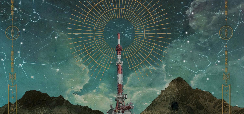 """<p><strong>In occasione dell&rsquo;esposizione&nbsp;<a target=""""_blank"""" href=""""http://www.museowow.it/wow/alieni-in-mostra/"""">Alieni</a>,&nbsp;WOW Spazio Fumetto dedica una serata alla presentazione del nuovo album della nerd-rock band <a target=""""_blank"""" href=""""http://www.martianpatriots.com"""">Martian Patriots</a></strong>, intitolato <strong>&quot;Signals&quot;</strong>, un nuovo <strong>progetto musicale che &egrave; al contempo un gioco da tavolo</strong>, legato alle canzoni contenute nell&rsquo;album. <strong>Mercoled&igrave; 18 luglio alle ore 21:00</strong> verr&agrave; presentato il progetto, a cui seguir&agrave; un <strong>concerto live</strong> con le nuove canzoni di Signals, eccezionalmente in versione acustica. <strong>In occasione della serata, la mostra&nbsp;<a target=""""_blank"""" href=""""http://www.museowow.it/wow/alieni-in-mostra/"""">Alieni</a>&nbsp;rester&agrave; aperta fino alle ore 23:00</strong>. I <strong>Martian Patriots</strong> sono una <strong>band nerd rock</strong> nata nel 2013 che trae ispirazione dall&rsquo;alternative rock americano e da grandi artisti quali Pearl Jam, Foo Fighters e Biffy Clyro. Il suono energico <strong>post-grunge</strong> &egrave; mescolato all&rsquo;uso marcato di effetti e i loro testi rimandano a temi legati alla fantascienza e alla criptozoologia, per un risultato esplosivo e delirante! Dopo avere esordito nel 2014 con il loro primo album &quot;8 Steps to Impact&quot;, composto da 8 brani, hanno portato live il loro repertorio oltre i confini della galassia lombarda, affermandosi recentemente nel Rock in Park contest e calcando palchi importanti della scena underground. Per presentare il loro secondo lavoro, l&rsquo;EP &ldquo;Signals&rdquo;, i patrioti marziani hanno puntato su un&rsquo;idea inedita e mai percorsa prima, quella di ideare un gioco da tavolo ispirato e legato a doppio filo alle canzoni contenute nell&rsquo;album stesso. <strong>Dopo una stellare campagna di crowdfunding su Kickstarter il loro progetto &egrav"""