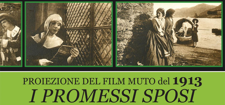 """<p><strong>I <a target=""""_blank"""" href=""""http://www.imdb.com/title/tt0196023/?ref_=fn_al_tt_9"""">&ldquo;Promessi Sposi&rdquo;</a> &egrave; un film del 1913 diretto da Eleuterio Rodolfi</strong>, una delle prime versioni cinematografiche del romanzo manzoniano. E&rsquo; un film muto in bianco e nero prodotto dalla casa torinese Ambrosio film. Il film venne girato all&rsquo;aperto nel Lecchese, sui luoghi del romanzo, cosa rara per l&rsquo;epoca, quando la maggior parte delle pellicole venivano realizzate interamente in studio. Venne proiettato con una prima al Lido di Venezia e fu uno dei due film realizzati in quello stesso anno tratti dalla famosa opera del Manzoni (l&#39;altra versione fu prodotta dalla Pasquali e diretta da Ubaldo Maria Del Colle). L&#39;uscita quasi contemporanea di due pellicole ispirate alle vicende di Renzo e Lucia, motivata anche dalla ricorrenza del quarantesimo anniversario della morte di Manzoni, mostra quanto successo avesse l&rsquo;opera e quanto fosse apprezzata dal pubblico. L&rsquo;opera di Rodolfi, che usc&igrave; due mesi dopo l&rsquo;altra versione,<strong> venne accolta molto favorevolmente dalla critica e venne anche distribuita all&rsquo;estero, negli Stati Uniti e in America Latina.</strong> All&#39;interno della mostra &ldquo;Alla scoperta dei Promessi Sposi&rdquo;, visitabile fino al 7 maggio presso WOW Spazio Fumetto, &egrave; esposta una serie di preziose cartoline promozionali del film, proveniente dagli archivi della Fondazione Franco Fossati, che ne riproduce le scene chiave. <strong>La proiezione del film presso WOW Spazio Fumetto sabato 15 aprile alle ore 16:00 sar&agrave; a ingresso libero e in collaborazione con la <a target=""""_blank"""" href=""""http://www.fondazionecsc.it/"""">Fondazione Centro Sperimentale di Cinematografia</a> &ndash; Cineteca Nazionale, che ne ha curato il restauro</strong> insieme al <a target=""""_blank"""" href=""""http://www.museocinema.it/"""">Museo Nazionale del Cinema di Torino.</a> La versione che verr&agrave; pr"""