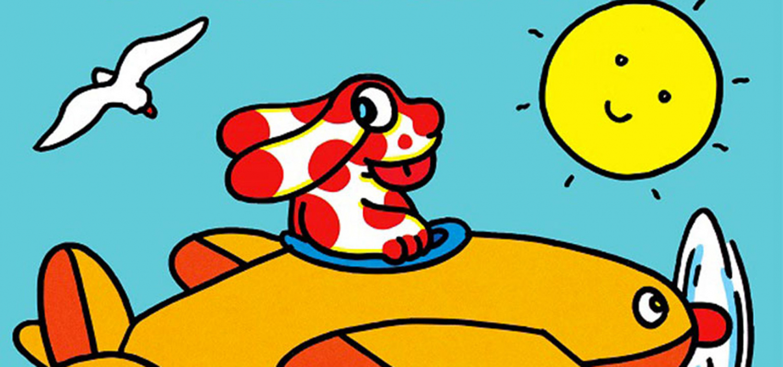 """<p><strong>Il mondo della Pimpa e dei suoi amici</strong> WOW Spazio Fumetto ospita una piccola mostra dedicata ai pi&ugrave; piccoli e a tutte le mamme e i pap&agrave;! Ospiti d&rsquo;onore saranno la <a href=""""http://www.lfb.it/fff/fumetto/pers/p/pimpa.htm""""><strong>Pimpa</strong></a>, l&rsquo;Armando e tutti i loro amici venuti apposta per raccontare la loro storia, le loro avventure, per svelare i segreti della loro creazione e parlarci del loro &quot;pap&agrave;&quot;, il grande disegnatore <a href=""""http://www.lfb.it/fff/fumetto/aut/a/altan.htm""""><strong>Francesco Tullio Altan</strong></a>. Grazie alla straordinaria fantasia di Altan su questo esile canovaccio sono state imbastite centinaia di trame, sempre incantevoli, allegre e quasi magiche. Infatti la mostra, &ldquo;<strong>Omaggio alla Pimpa</strong>&rdquo;, intende raccontare il mondo della cagnolina e dei suoi amici attraverso immagini coloratissime dell&#39;autore: &egrave; un percorso articolato in 60 &ldquo;tappe&rdquo; a immagini che rappresentano la <strong>Pimpa</strong>, <strong>Armando</strong>, la <strong>gatta Rosita</strong>, l&#39;<strong>uccellino Colombino</strong>, il <strong>coniglietto</strong> e tanti altri protagonisti. All&#39;interno del percorso sono inoltre presenti alcune chicche: la prima storia della Pimpa, mai pubblicata su rivista e creata per il divertimento della piccola Chicca, alcuni rodovetri d&#39;animazione della serie a cartoni animati, le pi&ugrave; belle copertine della rivista dedicata alla simpaticissima cagnolina e il primissimo poster della Pimpa, che ne annunciava la pubblicazione sulle pagine del <a href=""""http://www.lfb.it/fff/fumetto/test/c/cdp.htm""""><strong>Corriere dei Piccoli</strong></a>. Non pu&ograve; ovviamente mancare la copia originale del primo numero del mitico Corrierino su cui &egrave; comparsa per la prima volta una storia della Pimpa, il 13 luglio 1975, sul numero 28 del settimanale! La mostra &egrave; realizzata da <strong>Quipos</strong> in collab"""