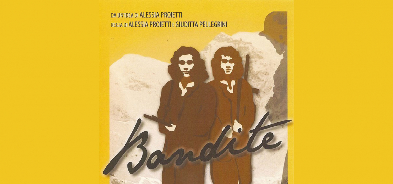 <p>Le sessanta tavole del <em>graphic novel</em> <strong>&quot;Bruna e Adele 70 anni dopo&quot;</strong>, realizzate dal fumettista <strong>Reno Ammendolea</strong> con la collaborazione di <strong>Marsia Modola</strong> per la sceneggiatura, sono al centro della mostra di <strong>WOW Spazio Fumetto</strong> e, contemporaneamente, anche della mostra &ldquo;Donne Resistenti &ndash; ieri e oggi&rdquo;, ospitata dal <strong>Museo Archeologico Nazionale</strong> di Reggio Calabria e organizzata dall&#39;<strong>UDI</strong> di Reggio Calabria. Alle ore 17.00 l&#39;inaugurazione della mostra si apre quindi con un momento di condivisione tra le due realt&agrave;: dal Museo Archeologico Nazionale di Reggio Calabria interverranno gli autori del <em>graphic novel</em> <strong>Reno Ammendolea</strong> e <strong>Marsia Modola</strong>, mentre a Milano saranno presenti il vice sindaco <strong>Ada Lucia De Cesaris</strong>,&nbsp;<strong>Rossella Traversa</strong>, presidente della commissione Cultura della Zona 4, rappresentanti dell&#39;<strong>ANPI</strong> e le autrici <strong>Giuliana Maldini</strong>&nbsp;ed <strong>Elena Terrin</strong>. <strong>Alle ore 17.30</strong> verr&agrave; proiettato <strong>il film-documentario &ldquo;Bandite&rdquo;</strong>. Ingresso libero</p><p><strong>&ldquo;Bandite&rdquo; </strong>(2009, durata 52 minuti) &ndash; regia di <strong>Alessia Proietti</strong> e <strong>Giuditta Pellegrini&nbsp;</strong>Nel contesto della Resistenza italiana, il documentario indaga l&rsquo;esperienza delle donne che dal 1943 al 1945 hanno combattuto nelle formazioni partigiane, rivoluzionando il loro ruolo tradizionale e divenendo protagoniste della Storia. In un racconto corale, donne di diverse estrazioni sociali, culturali e politiche, esprimono attraverso le interviste la consapevolezza di una lotta che va oltre la liberazione dal nazifascismo e che segna un momento decisivo nel percorso di emancipazione femminile. Il vissuto di queste donne ribelli si intrec