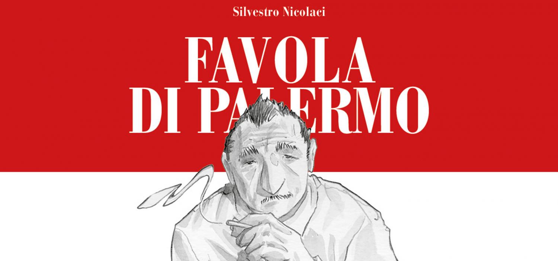 """<p>Proseguono gli eventi legati alla mostra&nbsp;<a target=""""_blank"""" href=""""http://www.museowow.it/wow/mila-no-mafia/"""">MilaNOmafia</a>.&nbsp;<strong>Sabato 13&nbsp;aprile alle ore 16:30 verr&agrave; presentato il fumetto &quot;Favola di Palermo&quot;</strong>, alla presenza del fumettista <strong>Silvestro Nicolaci</strong> e con <strong>Salvatore Borsellino</strong>. Parteciper&agrave; anche il docente <strong>Stefano Piana</strong> con <strong>Agnese</strong>, giovane autrice di un testo dedicato a Rita Atria, e alcuni suoi compagni di classe.</p>"""