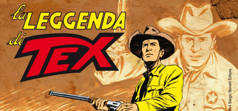 <p>Vera e propria leggenda dell&rsquo;immaginario, Tex Willer &egrave; uno dei personaggi pi&ugrave; amati e longevi del fumetto italiano. WOW Spazio Fumetto, allestisce dal 4 ottobre 2014 al 18 gennaio 2015 una grande mostra per celebrare Tex attraverso l&rsquo;arte dei suoi due creatori: Gianluigi Bonelli (sceneggiatore) e Aurelio Galleppini, in arte Galep (disegnatore).</p><p>Il mondo di Tex viene raccontato in una mostra in cui sono esposte per la prima volta oltre 200 copertine originali di Aurelio Galleppini. La storia di Tex Willer viene ripercorsa dalla prima striscia del 1948 sino al numero 400 (1994), affiancati da preziosi documenti originali, albi rari e manifesti cinematografici.</p>