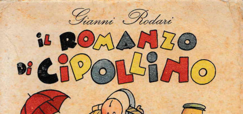 """<p><strong>In occasione di&nbsp;<a target=""""_blank"""" href=""""https://www.museocity.it/"""">MuseoCity 2019</a>, WOW Spazio Fumetto espone &quot;Il romanzo di Cipollino&quot; (1951), di Gianni Rodari e Raoul Verdini.</strong> Gianni Rodari (1920-1980), l&#39;autore di libri e racconti amato da generazioni di lettori, collabora nei primi anni Cinquanta con <em>Il Pioniere</em>, settimanale per ragazzi del Partito Comunista. Nel 1951, a trent&#39;anni, pubblica &quot;Il romanzo di Cipollino&quot;, illustrato da Raoul Verdini (1899), popolare autore di fumetti per ragazzi dagli anni Trenta. Il romanzo &egrave; ambientato nel Mondo delle verdure, con il giovane protagonista che si batte contro il potere del Principe Limone. Cipollino apparir&agrave; in seguito anche in avventure a fumetti autoconclusive pubblicate sempre su <em>Il Pioniere</em>, mentre il romanzo verr&agrave; tradotto nella&nbsp;Germania Est, apparendo anche in un francobollo. <strong><a target=""""_blank"""" href=""""http://www.turismo.milano.it/wps/portal/tur/it/eventiamilano/danonperdere/museocity"""">Museocity</a></strong>, alla sua&nbsp;terza edizione, &egrave; un&rsquo;iniziativa promossa dal&nbsp;<a target=""""_blank"""" href=""""https://www.comune.milano.it"""">Comune di Milano</a>&nbsp;e dall&#39;Associazione MuseoCity, che&nbsp;<strong>mette in luce la grande realt&agrave; del patrimonio museale della citt&agrave;</strong>. Una manifestazione diffusa e molteplice che coinvolge il mondo dei Musei, ne valorizza la funzione culturale e favorisce la conoscenza del loro straordinario patrimonio. Milano, come un grande Museo a cielo aperto, vive per tre giorni la sua bellezza e il suo patrimonio artistico e storico grazie al coinvolgimento di&nbsp;<strong>oltre 70 tra musei d&rsquo;arte, di storia, musei scientifici, case museo, case d&rsquo;artista e musei d&rsquo;impresa</strong>&nbsp;diffusi su tutto il territorio cittadino, con alcune &ldquo;incursioni&rdquo; nell&rsquo;area metropolitana.</p>"""