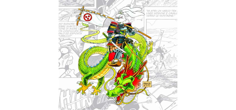 """<p>In occasione della pubblicazione in Italia del terzo volume dell&#39;integrale di Usagi Yojimbo, <a href=""""http://www.museowow.it/wow/it/""""><strong>WOW Spazio Fumetto</strong></a> e <strong><a target=""""_blank"""" href=""""http://www.renoircomics.it/"""">ReNoir Comics</a> </strong>organizzano un <strong>incontro con l&#39;autore <a target=""""_blank"""" href=""""http://stansakai.com/"""">Stan Sakai</a>.</strong></p><p>Il creatore di Usagi Yojimbo sar&agrave; ospite per la prima volta a Milano, <strong>occasione unica </strong><strong>per tutti i fan</strong> per chiedergli i segreti del suo lavoro, farsi raccontare gli aneddoti pi&ugrave; interessanti e, perch&eacute; no, farsi dedicare una copia dell&#39;opera o accaparrarsi un disegno.</p><p>Sakai deve la sua notoriet&agrave; alla creazione di Usagi Yojimbo, l&#39;<strong>epica saga</strong> che vede protagonista Miyamoto Usagi, un coniglio samurai vissuto tra il sedicesimo e diciasettesimo secolo. Attingendo al suo bagaglio culturale, <strong>figlio tanto del Giappone quanto degli Stati Uniti</strong>, l&#39;autore riesce ad unire brillantemente innumerevoli riferimenti pop presi direttamente dalle due sponde dell&#39;oceano pacifico.</p><p>Pubblicato per la prima volta nel 1984, Usagi Yojimbo continua ancora oggi, quasi esclusivamente disegnato da Sakai in persona. L&#39;autore infatti &egrave; uno dei <strong>portabandiera del fumetto indipendente americano</strong>. Gi&agrave; dagli anni ottanta, insieme a colleghi come Kevin Eastman e Peter Laird, creatori delle Tartarughe Ninja, e Dave Sim di Cerebus, ha lottato per il riconoscimento dei diritti dei fumettisti contro le major del settore (come Marvel e DC comics). Usagi Yojimbo, infatti, &egrave; sempre stato pubblicato sotto la supervisione diretta dell&#39;autore.</p><p>Stan Sakai nasce a Kyoto nel 1953 da <strong>madre giapponese e padre nippo-americano</strong>, il quale trasferisce la famiglia alle Hawaii quando il figlio non ha ancora un anno. A venticinque anni il giovane """
