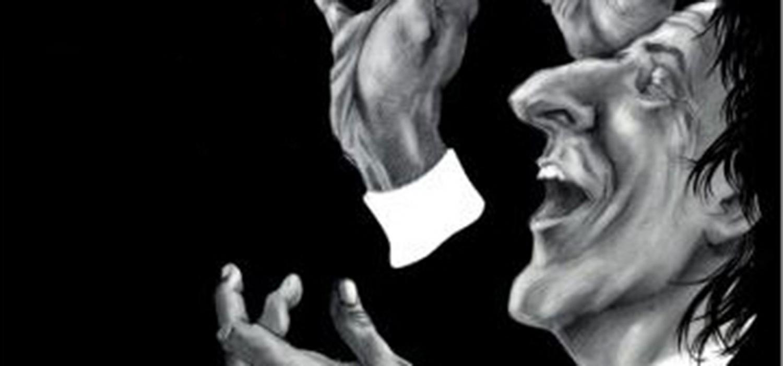 <p>Esposizione di tavole originali del volume &ldquo;G&amp;G&rdquo; di Davide Barzi e Sergio Gerasi, affiancata da un excursus sulle apparizioni del cantautore nel fumetto e da una serie di omaggi di autori italiani.</p>