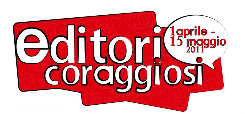 <p>La mostra inaugurale di WOW Spazio Fumetto omaggia l&#39;editoria milanese: qui &egrave; nato il fumetto, con il Corriere dei Piccoli, e qui hanno sede alcune e i suoi nomi pi&ugrave; rappresentativi, da Bonelli al Corriere dei Piccoli, da Astorina a Mondadori.</p>