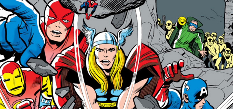 """<p><strong><a target=""""_blank"""" href=""""http://www.lfb.it/fff/fumetto/aut/k/kirby_jack.htm"""">Jack Kirby</a> &egrave; stato l&#39;autore pi&ugrave; importante del fumetto di supereroi</strong>. Soprannominato il Re, ha creato personaggi fondamentali come Capitan America, i Fantastici Quattro e gli X-Men e le saghe cosmiche del Quarto Mondo per DC Comics e degli Eterni per Marvel. Non solo, ha inventato modi personalissimi per rappresentare i combattimenti, l&#39;energia, le tecnologie, modi che hanno fatto scuola e influenzato tutti gli autori successivi. Il suo nome &egrave; entrato nella leggenda dei comics, venerato da tutti gli appassionati. Ma quanti conoscono tutti i segreti della sua produzione? Quanti hanno compreso davvero la grandezza e l&#39;importanza della sua opera? <strong>Sabato 16 settembre alle ore 17:00 <a target=""""_blank"""" href=""""https://andreaplazzi.wordpress.com/"""">Andrea Plazzi</a>, traduttore ed editor di fumetti, e <a target=""""_blank"""" href=""""http://bressanini-lescienze.blogautore.espresso.repubblica.it/"""">Dario Bressanini</a>, divulgatore scientifico</strong>, ricercatore dell&#39;Universit&agrave; dell&#39;Insubria <strong>e grande appassionato di fumetti accompagneranno il pubblico di WOW Spazio Fumetto alla scoperta dei segreti di Jack Kirby</strong>. I due esperti racconteranno aneddoti e curiosit&agrave; sul Re, dialogando con il pubblico e con i critici e i collezionisti che hanno partecipato alla mostra,&nbsp;per indagare l&#39;impatto che il Re dei comics ha avuto sul fumetto americano e, in generale, sulla cultura popolare. <strong>La <a target=""""_blank"""" href=""""http://www.museowow.it/wow/jack-kirby/"""">mostra L&#39;arte di Jack Kirby, King of Comics</a>, allestita a WOW Spazio Fumetto dal 1&deg; settembre al 15 ottobre 2017 a ingresso libero</strong>, &egrave; realizzata in collaborazione con <a target=""""_blank"""" href=""""http://comics.panini.it/""""><strong>Panini Comics</strong></a> e <a target=""""_blank"""" href=""""http://www.rwedizioni.it/""""><strong>RW Lion</st"""