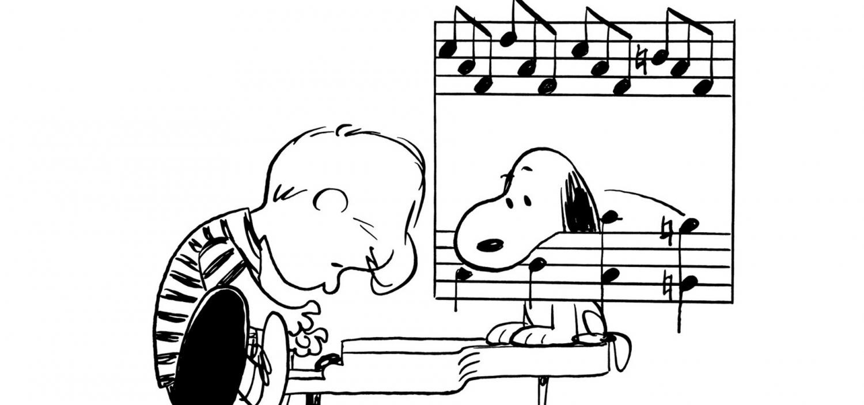 """<p>Continuano gli appuntamenti di WOW Che Aperitivo, la rubrica di incontri<a href=""""http://www.facebook.com/SpazioFumettoWOW/""""><strong>sulla pagina facebook di WOW Spazio Fumetto</strong></a>.</p><p><strong>Domenica 21 giugno dalle ore 18:30, in occasione dei 250 anni dalla nascita di Beethoven, parleremo di come il fumetto ha citato le opere immortali del compositore tedesco.</strong></p><p>&nbsp;</p><p>Nel 1770 nasce Ludwig Van Beethoven, uno dei pi&ugrave; importanti compositori della storia.<br />Anche il fumetto ha spesso citato le sue opere immortali: come nella storia Disney <em>Pippo Beethoven</em>, nei fumetti della propaganda USA,e naturalmente nei simpaticissimi <em>Peanuts</em> di Charles Schulz, in cui il tenero Schroeder adora suonare Beethoven seduto al suo piccolo piano giocattolo. Durante l&#39;incontro racconteremo questo maestro della musica da un punto di vista molto speciale, in compagnia di Luca Bertuzzi ed Enrico Ercole, curatori della mostra di WOW Spazio Fumetto <a href=""""http://www.museowow.it/mostre/BAM%2C+BAM%2C+BAM%2C+BAAAAM%21/25"""">dedicata proprio al genio tedesco</a>.</p><p>Attenzione: contrariamente agli altri eventi online del museo, questo aperitivo non sar&agrave; in diretta e non sar&agrave; quindi possibile porre domande&nbsp;agli ospiti.</p><p>&nbsp;</p>"""