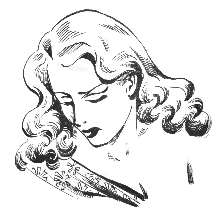 <p><strong>In occasione di MuseoCity 2020, WOW Spazio Fumetto espone &quot;Nadia&quot; (1946), disegno di Lina Buffolente.</strong></p><p><strong>Nadia</strong> &egrave; il primo personaggio a fumetti creato da <strong>Lina Buffolente</strong> (1924-2007), tra le pi&ugrave; importanti autrici italiane della Nona Arte. Nel 2017 la Citt&agrave; di Milano ha aggiunto il suo nome nel Famedio del Cimitero Monumentale.</p><p>Nadia &egrave; stata pubblicata nel 1946 dall&rsquo;editore Giulio Cesare Ventura nei dieci numeri del settimanale bilingue (italiano e inglese) <em>Per voi! / For You!</em>, di cui viene esposta la rarissima Raccolta. Il testo bilingue doveva agevolare la conoscenza della lingua inglese dopo la Liberazione. Il segno elegante e gi&agrave; maturo rivela gi&agrave; il valore della giovane autrice vicentina, diplomata alla Accademia di Brera, che aveva iniziato a disegnare fumetto umoristico e avventuroso nei primi anni Quaranta (anche a lume di candela nei rifugi, mentre su Milano cadevano le bombe) e dopo la guerra sarebbe diventata una delle firme pi&ugrave; note e amate da generazioni di lettori. Illustrer&agrave; i pi&ugrave; grandi classici della letteratura per ragazzi (soprattutto per il Carroccio dei fratelli Boschi) e migliaia di pagine a fumetti per editori come Cino Del Duca (<em>Intrepido</em>, <em>Monello</em>), Alpe (<em>Il fiore inaccessibile</em>, <em>Piccolo re</em>, <em>Jane Calamity</em>), AVE (<em>Vittorioso</em>), Bonelli (<em>Comandante Mark</em>), per fare solo qualche esempio. Amata da tutti i colleghi, definita &ldquo;la signora del fumetto&rdquo;, era apprezzata per la sua arte ma anche per una rara generosit&agrave; e gentilezza, impegnata fino ai suoi ultimi giorni nella creazione di nuove storie avventurose e in personaggi che facessero sognare.</p><p>&nbsp;</p>