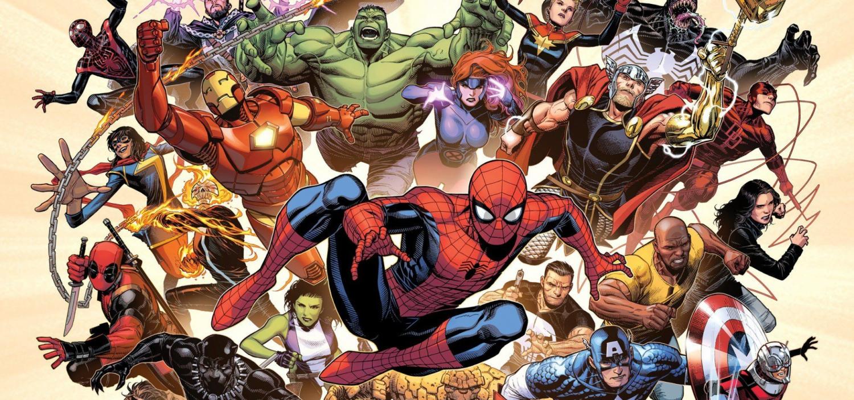"""<p><strong>Nel 1939 debutta negli Stati Uniti un albo a fumetti, il primo pubblicato dall&rsquo;editore Martin Goodman: <em>Marvel Comics</em> n. 1.&nbsp;</strong><br />Su quelle pagine hanno origine due supereroi, la <strong>Torcia Umana</strong> e <strong>Namor</strong>, inizio di un gigantesco affresco narrativo ancora oggi in evoluzione: l&rsquo;<strong>Universo Marvel</strong>, che &ldquo;esploder&agrave;&rdquo; a partire dal 1961 con la creazione dei <strong>Fantastici Quattro</strong>, seguiti da <strong>Hulk, Spider-Man, Thor, Iron Man e tantissimi altri</strong>. L&rsquo;evoluzione dagli anni Quaranta &egrave; enorme, e&nbsp;<strong>in poco tempo una schiera di autori, con Stan Lee, Jack Kirby e Steve Ditko in testa, porta una vera rivoluzione nel mondo del fumetto.</strong><br />In questi decenni migliaia di personaggi sono venuti ad arricchire questo universo fantastico, che dopo aver affascinato milioni di lettori in tutto il mondo continua a conquistare legioni di nuovi fan grazie a&nbsp;film, serie animate, videogame.</p><p><strong>La mostra &ldquo;Amazing&rdquo; racconta la straordinaria storia della <a href=""""https://www.marvel.com/"""">Marvel</a>&nbsp;dal 1939 ai giorni nostri: la creazione di tanti personaggi indimenticabili, la fascinazione di generazioni di fan attraverso narrazioni rivoluzionarie e straordinarie intuizioni.</strong> Il percorso espositivo, arricchito da ingrandimenti di effetto scenografico, &egrave; ricco di <strong>tavole originali, manifesti, gadget, albi d&rsquo;epoca</strong>.</p><p><br /><strong>L&#39;esposizione&nbsp;si suddivide in sezioni&nbsp;che corrispondono agli otto decenni di storia della casa editrice.</strong> Ogni sezione &egrave; aperta da un pannello che racconta, con un ricco apparato di immagini, gli avvenimenti cardine di quel decennio.&nbsp;<br />Due speciali approfondimenti sono dedicati alla collaborazione tra <strong>Stan Lee</strong> e <strong>Jack Kirby</strong>, origine del successo della Marvel, e alla"""