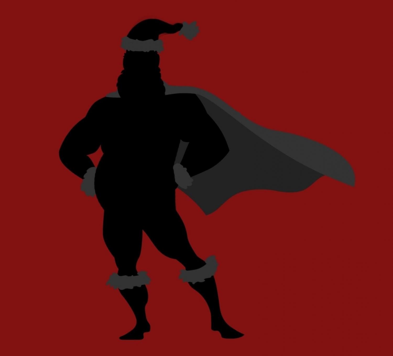 <p><strong>Tornano online i laboratori del weekend di Didattica WOW!</strong>&nbsp;In attesa di tornare a riaprire le porte del museo, continuiamo le nostre attivit&agrave; didattiche per i pi&ugrave; piccoli in formato digitale.</p><p>Come far&agrave; Babbo Natale a distribuire i regali in tutto il mondo in una sola notte? Si tratta sicuramente di un lavoro da supereroe! <strong>Divertiamoci insieme a rendere unico il nostro Babbo Natale, disegnandolo con caratteristiche super!</strong></p><p>Per partecipare al laboratorio, prepara matita, foglio, gomma e un computer dotato di connessione Internet.</p><p><strong>Il laboratorio si svolger&agrave; online attraverso la piattaforma Google Meets</strong>: gli iscritti riceveranno il link per seguire l&#39;attivit&agrave;.</p><p>Il laboratorio &egrave; per bambini e ragazzi <strong>dai 6 ai 10&nbsp;anni</strong> di et&agrave;.</p><p>&nbsp;</p>