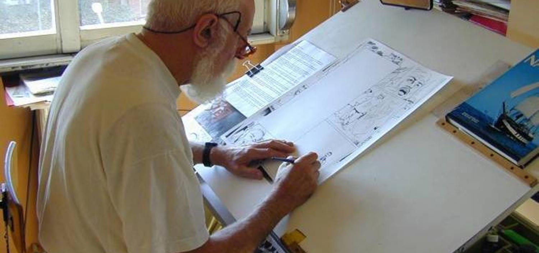 """<p><strong>La Fondazione Oratori Milanesi (Fom) e WOW Spazio Fumetto dedicano a Renzo Maggi,&nbsp;a venti anni dalla sua scomparsa, la mostra &quot;Una matita per il Grande Gioco&quot;.</strong></p><p><strong>Luned&igrave; 24 maggio alle ore 12:00 si terr&agrave; l&rsquo;inaugurazione:&nbsp;diretta sul&nbsp;<a target=""""_blank"""" href=""""https://www.youtube.com/user/pgdiocesimilano"""">canale Youtube</a>&nbsp;Pastorale Giovanile Fom Milano e su&nbsp;<a target=""""_blank"""" href=""""http://www.chiesadimilano.it/"""">www.chiesadimilano.it</a>.</strong></p><p>&nbsp;</p><p>Interverranno all&rsquo;evento don Stefano Guidi (direttore della Fom), Luigi Bona (direttore di WOW Spazio Fumetto), Laura Galimberti (assessora all&rsquo;Educazione e all&rsquo;Istruzione del Comune di Milano, con un messaggio del sindaco Beppe Sala), padre Stefano Gorla (giornalista, ex direttore del settimanale&nbsp;<em>Il Giornalino</em>), Paolo Cellati e Alberto Rapomi (ex animatori e collaboratori di Maggi), Samuele Cattaneo (collaboratore della Fondazione Oratori Milanesi), Elisabetta Soglio (responsabile dell&rsquo;inserto &ldquo;Buone Notizie&rdquo; del&nbsp;<em>Corriere della Sera</em>). In collegamento da remoto, gli animatori degli oratori San Carlo di Milano e San Giuseppe di Brugherio. Interverr&agrave; anche il vicario generale, monsignor Franco Agnesi, con un video-messaggio.</p><p>&nbsp;</p><p>Illustratore, fumettista, educatore e animatore, storico collaboratore della Fondazione Oratori Milanesi, <strong>Renzo Maggi</strong> (1926-2001) ha accompagnato con il suo tratto gentile e ironico oltre 50 anni di vita degli oratori. Le sue illustrazioni hanno preso forma nelle scenografie e coreografie allestite in occasione dei Carnevali Ambrosiani dei Raduni diocesani degli oratori e dei Grandi Giochi della Fom a carattere pubblico. Maggi fu professionista sensibile e attento, antesignano di una attenzione ambientalista e interculturale ispirata da una profonda fede. La sua opera &egrave; stata parte integran"""